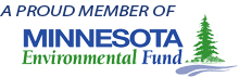 Member of the Minnesota Environmental Fund